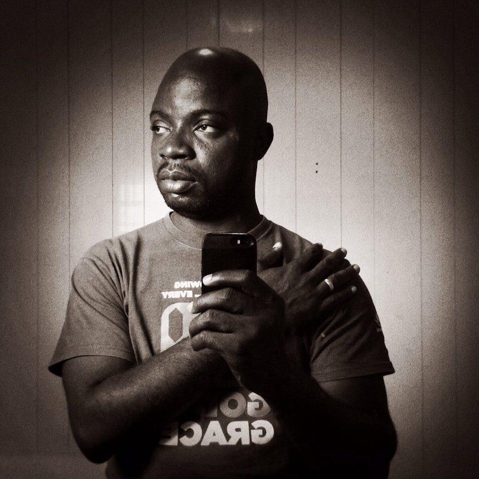 Nana_Kofi_Acquah